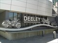Image for Deeley Motorcycle Exhibition - Vancouver, BC