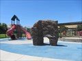 Image for Markley Creek Park Playground - Antioch, CA