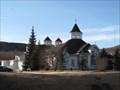 Image for The Wedding Pavillion - Calgary, Alberta