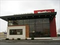Image for Wendy's - Division St - Kingston, ON