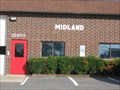 Image for Midland Fire & Rescue