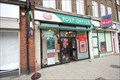 Image for East Grinstead Post Office, West Sussex