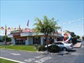 Image for SW Tully Road McDonalds - San Jose, Ca