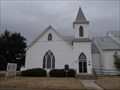 Image for First Presbyterian Church of Mabank - Mabank, TX
