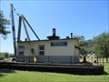 Image for Manuever Boat 35 - Sardis, OH