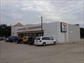 Image for 7-Eleven Store #35415 - Preston and Belt Line - Dallas, TX