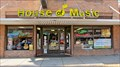 Image for House of Music - Colville, WA
