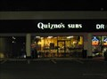 Image for Quiznos - Rockville Pike - Rockville, MD