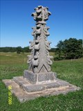 Image for Pigeon Hill Pinnacle at Appleton Farms