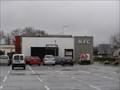 Image for KFC cholet, Fr