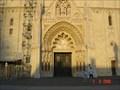 Image for Zagreb Cathedral - Zagreb, Croatia