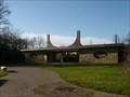 Image for Gullivers Eco-Park - Milton Keynes, Buckinghamshire, UK