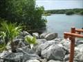 Image for Xel-ha Lagoon, Riviera Maya, Mexico