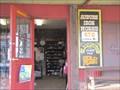 Image for Auburn Iron Works - Auburn, CA