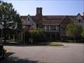 Image for East Lake country Club -  Atlanta, Ga
