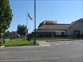 Image for Burger King -  De Anza Blvd - San Jose, CA