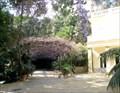 Image for Jardín del Parque de la Concepción - Malaga, Spain