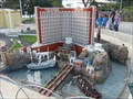 Image for Treasure Island, Legoland Florida. Lake Wales.