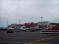 Image for Walmart SuperCenter - Fulton, New York