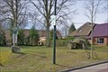 Image for Terrein en Hunebed D9 - Annen