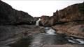 Image for Someshwar waterfall