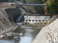 Image for Stevens Creek Fish Ladder - Mountain View, CA
