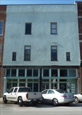 Image for 221-223 E. Commercial St - Commercial St. Historic District - Springfield, MO