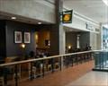 Image for Panera Bread - Destiny USA Mall - Syracuse, NY