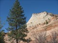 Image for Zion National Park