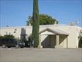 Image for Big Valley Grange # 680 - Lakeport, CA