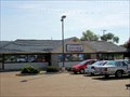 Image for Quik-Wok  -  Nampa, ID