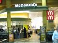 Image for McDonalds - Union Station - Washington, DC