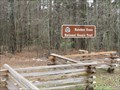 Image for HWY 43 Trailhead - Natchez Trace - Canton, MS