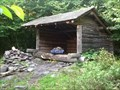 Image for Balsam Lake Mountain Leanto - Catskills, NY