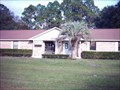 Image for Animal Health Center  -  East Palatka, FL