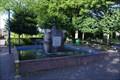 Image for Village Fountain - Lettele NL