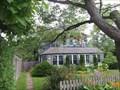 Image for Robinson House - Maison Robinson - Ottawa