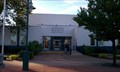 "Image for ""American Legion Shasta Post 197"" - Redding, CA"