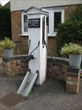 Image for Water Pump - Church Street, Woodhurst, Cambridgeshire, UK
