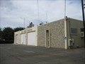 Image for Yolo Fire Station - Yolo, CA