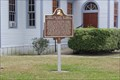Image for LAST -- Surviving African-American Catholic Parish Outside of New Orleans, Reserve LA