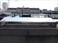 Image for Westminster Pier Orientation Table - Victoria Embankment, London, UK