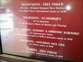Image for Homestead Lanes Karaoke - Cupertino, CA
