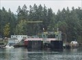 Image for Shaw Island Ferry Terminal - Shaw Island, Washington