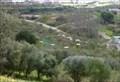 Image for Mata de Alvalada Rope Course - Lisboa, Portugal