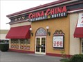 Image for China China - Santa Clara, CA