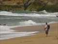 Image for Montara State Beach