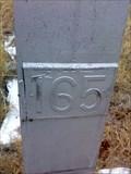 Image for MON-165 - Cascade, BC