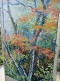 Image for Fall Tree Box - Scotts Valley, CA
