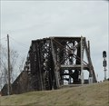 Image for Frisco Bridge -- Memphis TN-West Memphis AR